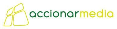 Accionar Media S.A